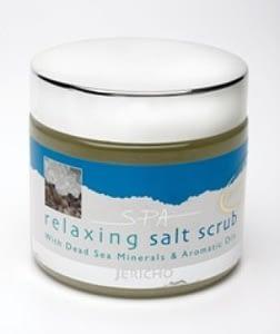 158079-Relaxingscrub small