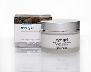 Jericho-Dead-Sea-Eye-Gel-504x400