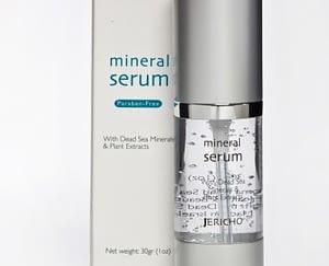 Jericho-Dead-Sea-Mineral-Serum-370x300